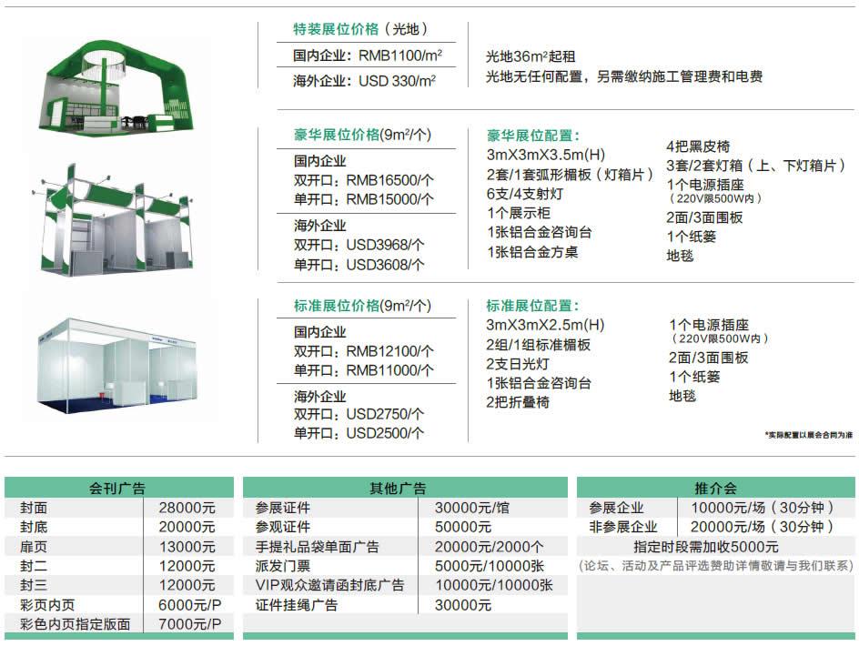 ihe 大健康展 - 展位类型、价格和配置.jpg