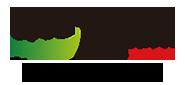 网站logo, ihe logo, 大健康产业展LOGO